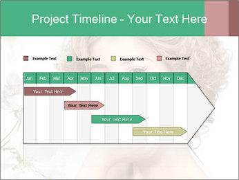 0000062086 PowerPoint Templates - Slide 25