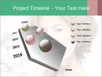 0000062086 PowerPoint Templates - Slide 26