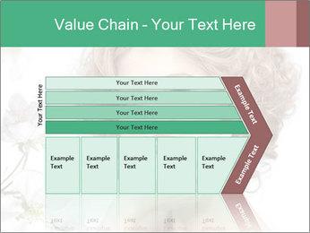 0000062086 PowerPoint Template - Slide 27
