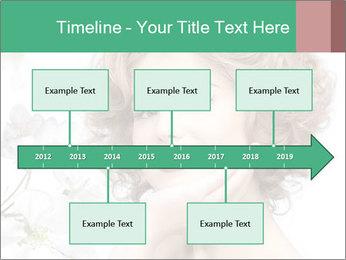 0000062086 PowerPoint Templates - Slide 28
