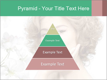 0000062086 PowerPoint Templates - Slide 30