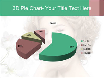 0000062086 PowerPoint Templates - Slide 35