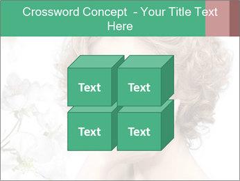 0000062086 PowerPoint Templates - Slide 39