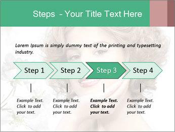 0000062086 PowerPoint Templates - Slide 4