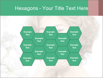 0000062086 PowerPoint Templates - Slide 44