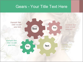0000062086 PowerPoint Templates - Slide 47