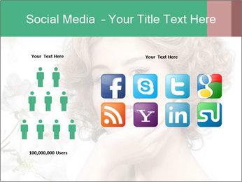0000062086 PowerPoint Template - Slide 5