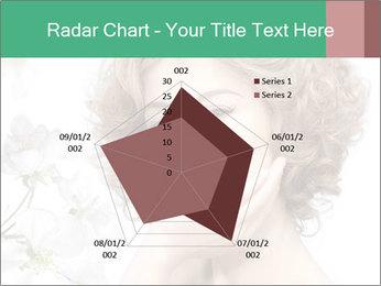 0000062086 PowerPoint Templates - Slide 51