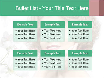 0000062086 PowerPoint Template - Slide 56