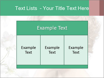 0000062086 PowerPoint Template - Slide 59