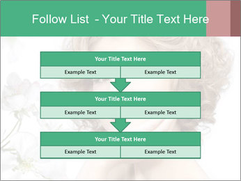 0000062086 PowerPoint Template - Slide 60