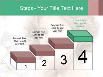 0000062086 PowerPoint Templates - Slide 64