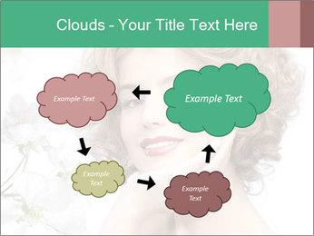 0000062086 PowerPoint Template - Slide 72