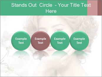 0000062086 PowerPoint Template - Slide 76
