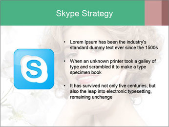 0000062086 PowerPoint Templates - Slide 8