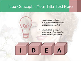0000062086 PowerPoint Templates - Slide 80