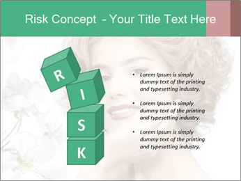 0000062086 PowerPoint Template - Slide 81