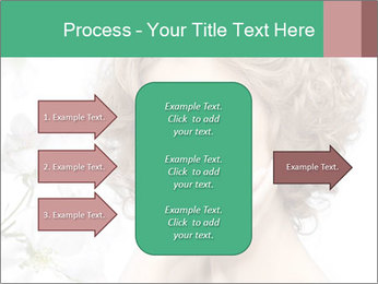 0000062086 PowerPoint Templates - Slide 85