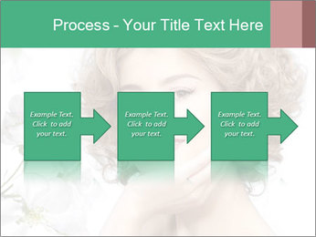 0000062086 PowerPoint Templates - Slide 88