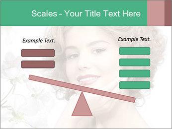 0000062086 PowerPoint Templates - Slide 89