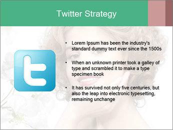 0000062086 PowerPoint Template - Slide 9