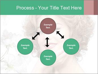 0000062086 PowerPoint Templates - Slide 91