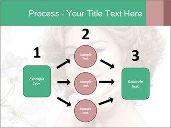 0000062086 PowerPoint Template - Slide 92