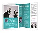 0000062088 Brochure Templates