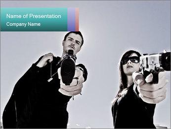 0000062088 PowerPoint Templates - Slide 1