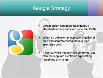 0000062088 PowerPoint Templates - Slide 10
