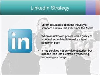0000062088 PowerPoint Templates - Slide 12