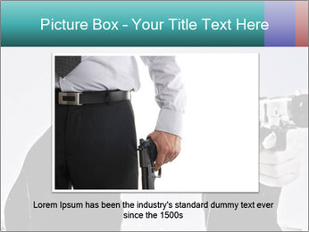 0000062088 PowerPoint Templates - Slide 15