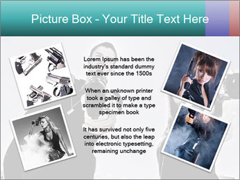 0000062088 PowerPoint Templates - Slide 24
