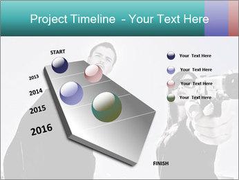 0000062088 PowerPoint Templates - Slide 26