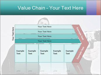 0000062088 PowerPoint Templates - Slide 27