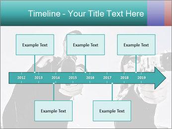 0000062088 PowerPoint Templates - Slide 28