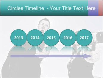 0000062088 PowerPoint Templates - Slide 29