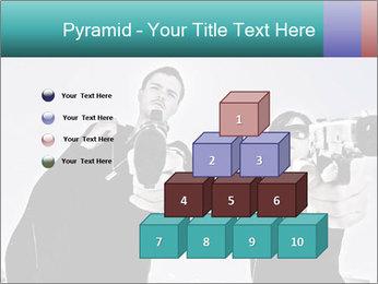 0000062088 PowerPoint Templates - Slide 31