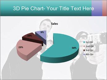 0000062088 PowerPoint Templates - Slide 35