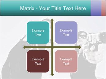0000062088 PowerPoint Templates - Slide 37