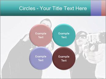 0000062088 PowerPoint Templates - Slide 38