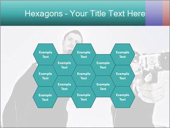 0000062088 PowerPoint Templates - Slide 44