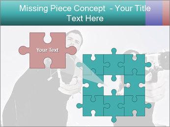 0000062088 PowerPoint Templates - Slide 45