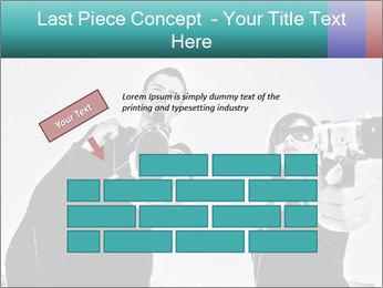 0000062088 PowerPoint Templates - Slide 46