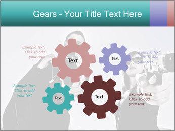 0000062088 PowerPoint Templates - Slide 47
