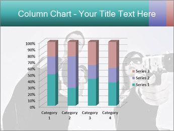 0000062088 PowerPoint Templates - Slide 50