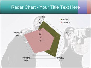 0000062088 PowerPoint Templates - Slide 51