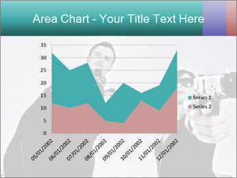 0000062088 PowerPoint Templates - Slide 53