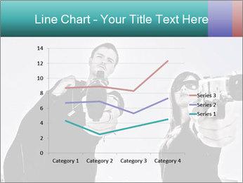 0000062088 PowerPoint Templates - Slide 54
