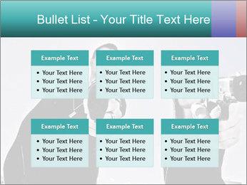 0000062088 PowerPoint Templates - Slide 56